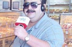 Jose Rosario Reyes Espinoza